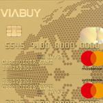 prepaid creditcard zonder bkr check